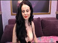 Larra Monroe Private Webcam Show