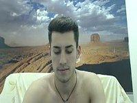 Cosmy Stef Private Webcam Show