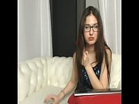 Ashley Addams Private Webcam Show