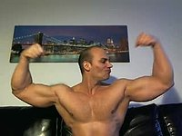 Vincenzo M Private Webcam Show