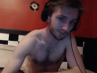 Nick Kay Private Webcam Show