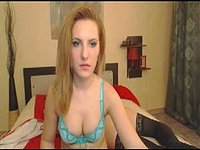 Lovve Katee & Jessy Joy Private Webcam Show