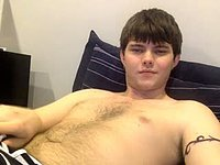 Ricky Green Private Webcam Show