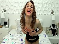 lets fun guys....you want to make me cum..the lets star the show and make some crazys...:P - Part 9