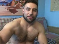 Alex Iris Private Webcam Show