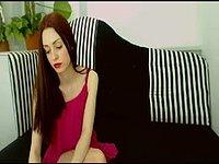 Melony X Private Webcam Show