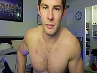 Fratmen Gage Private Webcam Show