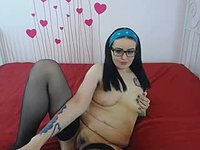 Laxe Private Webcam Show