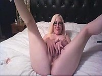 Natalia Monroe Private Webcam Show