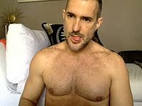 Fredd Bigg Private Webcam Show