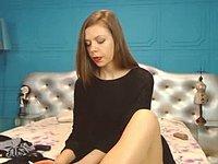 Claire Grace Private Webcam Show