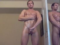 Cameron Foster Private Webcam Show