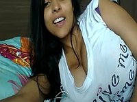 Sara Soler Private Webcam Show
