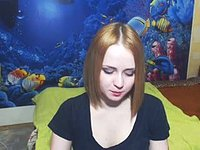 Darya Gold Private Webcam Show