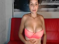 Andrea Doll Private Webcam Show