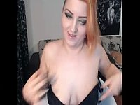 Alexy A Private Webcam Show