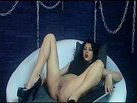 Adriana Jane Private Webcam Show