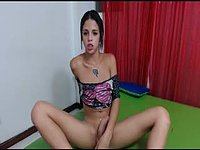 Nicoll Sofia Private Webcam Show