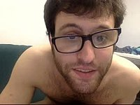 John Fortuna Private Webcam Show