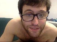 John Fortuna Private Webcam Show