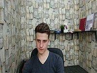 Elaija Cute Private Webcam Show