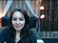 Beatrice Ash Private Webcam Show - Part 7