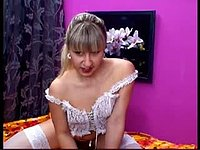 Eliina Private Webcam Show