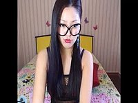Kita Thai Private Webcam Show