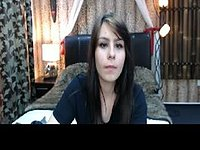 Beatrice Ash Private Webcam Show