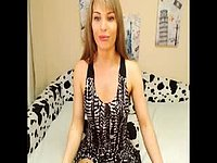 Jina Jazz Private Webcam Show