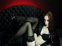 Bella Princes Private Webcam Show