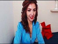 Dayana Risse Private Webcam Show