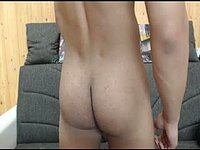 Tasty Max Private Webcam Show