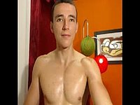Chad K Private Webcam Show