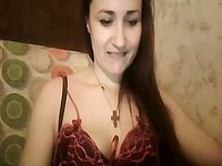 Janna Lovely Private Webcam Show