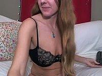 Roselynn Locks Private Webcam Show