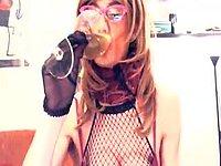 Charming Chloe Private Webcam Show