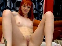 Adyliya Private Webcam Show