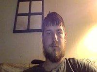 Mike Dex Private Webcam Show