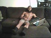 Myster Pyper Private Webcam Show