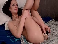Adel Squirt Private Webcam Show