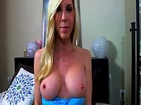 Nikki Sweets Private Webcam Show