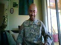 Aaron Collins Private Webcam Show