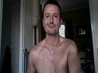 Luigi Burns Private Webcam Show