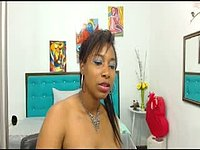 Amy Loves Private Webcam Show