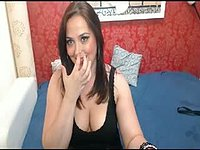 Maya Watson Private Webcam Show
