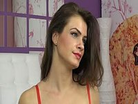 Viky Bee Private Webcam Show