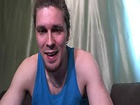 Stan Great Private Webcam Show