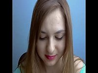 Arianhaa Private Webcam Show