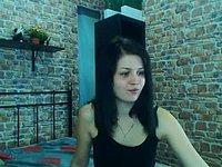 Selena Honey Private Webcam Show